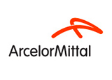 ArcelorMittal Distribution Solutions Construction Germany Vertriebsbüro Süd
